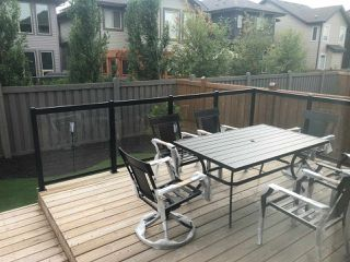 Photo 3: 1391 AINSLIE Wynd in Edmonton: Zone 56 House for sale : MLS®# E4169579