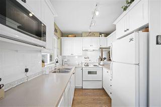 "Photo 4: 9 11255 232 Street in Maple Ridge: Cottonwood MR Townhouse for sale in ""Highfield"" : MLS®# R2402178"