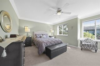 "Photo 12: 9 11255 232 Street in Maple Ridge: Cottonwood MR Townhouse for sale in ""Highfield"" : MLS®# R2402178"