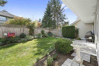 "Photo 18: 9 11255 232 Street in Maple Ridge: Cottonwood MR Townhouse for sale in ""Highfield"" : MLS®# R2402178"