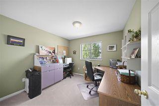 "Photo 16: 9 11255 232 Street in Maple Ridge: Cottonwood MR Townhouse for sale in ""Highfield"" : MLS®# R2402178"