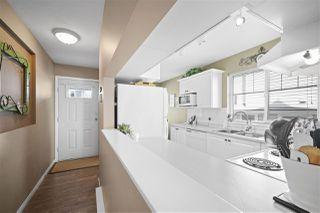 "Photo 5: 9 11255 232 Street in Maple Ridge: Cottonwood MR Townhouse for sale in ""Highfield"" : MLS®# R2402178"