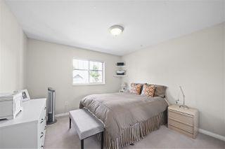 "Photo 15: 9 11255 232 Street in Maple Ridge: Cottonwood MR Townhouse for sale in ""Highfield"" : MLS®# R2402178"