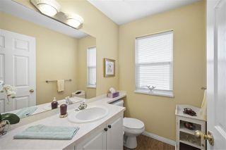 "Photo 10: 9 11255 232 Street in Maple Ridge: Cottonwood MR Townhouse for sale in ""Highfield"" : MLS®# R2402178"