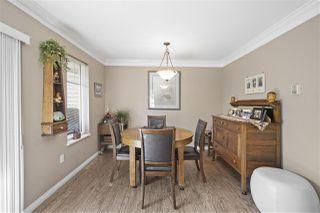 "Photo 6: 9 11255 232 Street in Maple Ridge: Cottonwood MR Townhouse for sale in ""Highfield"" : MLS®# R2402178"