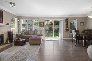 "Photo 9: 9 11255 232 Street in Maple Ridge: Cottonwood MR Townhouse for sale in ""Highfield"" : MLS®# R2402178"