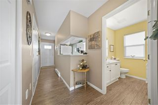 "Photo 11: 9 11255 232 Street in Maple Ridge: Cottonwood MR Townhouse for sale in ""Highfield"" : MLS®# R2402178"