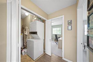 "Photo 17: 9 11255 232 Street in Maple Ridge: Cottonwood MR Townhouse for sale in ""Highfield"" : MLS®# R2402178"