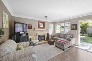 "Photo 8: 9 11255 232 Street in Maple Ridge: Cottonwood MR Townhouse for sale in ""Highfield"" : MLS®# R2402178"