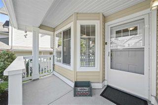 "Photo 2: 9 11255 232 Street in Maple Ridge: Cottonwood MR Townhouse for sale in ""Highfield"" : MLS®# R2402178"