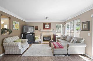 "Photo 7: 9 11255 232 Street in Maple Ridge: Cottonwood MR Townhouse for sale in ""Highfield"" : MLS®# R2402178"