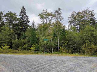 Photo 2: 0 Rainbow Road in Lakelands: 105-East Hants/Colchester West Vacant Land for sale (Halifax-Dartmouth)  : MLS®# 201922355