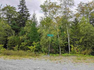 Photo 1: 0 Rainbow Road in Lakelands: 105-East Hants/Colchester West Vacant Land for sale (Halifax-Dartmouth)  : MLS®# 201922355