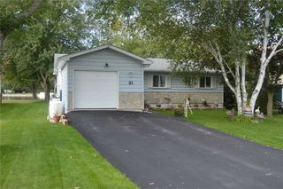 Photo 2: 61 Turtle Path in Ramara: Brechin House (Bungalow) for sale : MLS®# S4584308