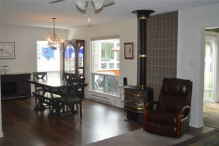 Photo 9: 61 Turtle Path in Ramara: Brechin House (Bungalow) for sale : MLS®# S4584308