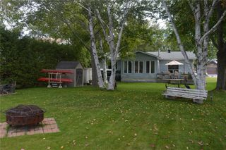 Photo 16: 61 Turtle Path in Ramara: Brechin House (Bungalow) for sale : MLS®# S4584308