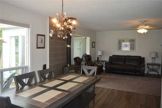Photo 10: 61 Turtle Path in Ramara: Brechin House (Bungalow) for sale : MLS®# S4584308