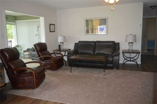Photo 6: 61 Turtle Path in Ramara: Brechin House (Bungalow) for sale : MLS®# S4584308
