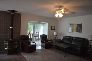 Photo 7: 61 Turtle Path in Ramara: Brechin House (Bungalow) for sale : MLS®# S4584308