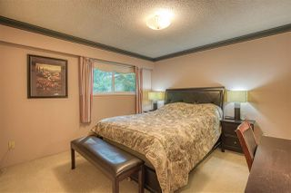 Photo 15: 6612 BAKER Road in Delta: Sunshine Hills Woods House for sale (N. Delta)  : MLS®# R2408900