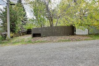 Photo 43: 11137 SACRAMENTO Drive SW in Calgary: Southwood Semi Detached for sale : MLS®# C4270642