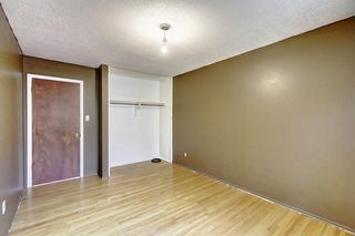 Photo 20: 11137 SACRAMENTO Drive SW in Calgary: Southwood Semi Detached for sale : MLS®# C4270642