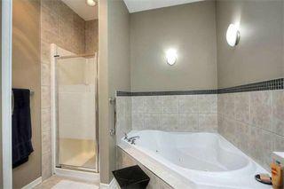 Photo 10: 28 3003 34 Avenue in Edmonton: Zone 30 Townhouse for sale : MLS®# E4179324