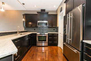 Photo 30: 28 3003 34 Avenue in Edmonton: Zone 30 Townhouse for sale : MLS®# E4179324