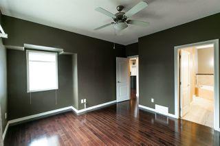 Photo 33: 28 3003 34 Avenue in Edmonton: Zone 30 Townhouse for sale : MLS®# E4179324