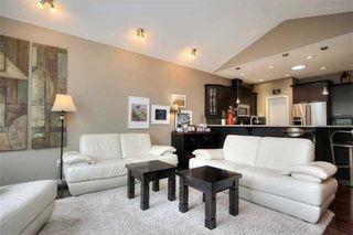 Photo 6: 28 3003 34 Avenue in Edmonton: Zone 30 Townhouse for sale : MLS®# E4179324