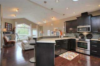 Photo 5: 28 3003 34 Avenue in Edmonton: Zone 30 Townhouse for sale : MLS®# E4179324