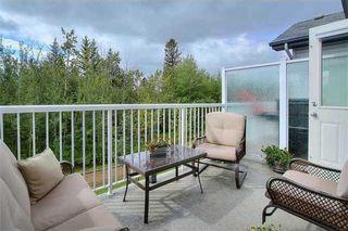 Photo 3: 28 3003 34 Avenue in Edmonton: Zone 30 Townhouse for sale : MLS®# E4179324