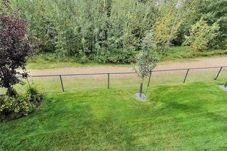 Photo 24: 28 3003 34 Avenue in Edmonton: Zone 30 Townhouse for sale : MLS®# E4179324