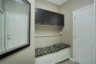 Photo 11: 28 3003 34 Avenue in Edmonton: Zone 30 Townhouse for sale : MLS®# E4179324