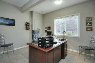 Photo 13: 28 3003 34 Avenue in Edmonton: Zone 30 Townhouse for sale : MLS®# E4179324