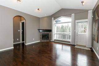Photo 31: 28 3003 34 Avenue in Edmonton: Zone 30 Townhouse for sale : MLS®# E4179324
