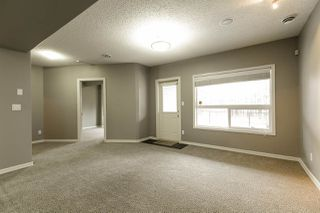 Photo 35: 28 3003 34 Avenue in Edmonton: Zone 30 Townhouse for sale : MLS®# E4179324