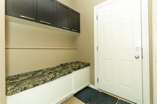 Photo 17: 28 3003 34 Avenue in Edmonton: Zone 30 Townhouse for sale : MLS®# E4179324