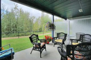 Photo 14: 28 3003 34 Avenue in Edmonton: Zone 30 Townhouse for sale : MLS®# E4179324