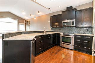 Photo 32: 28 3003 34 Avenue in Edmonton: Zone 30 Townhouse for sale : MLS®# E4179324
