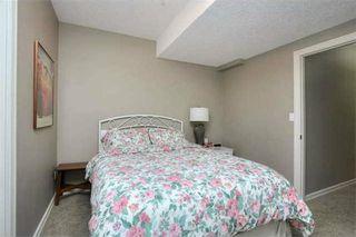Photo 16: 28 3003 34 Avenue in Edmonton: Zone 30 Townhouse for sale : MLS®# E4179324