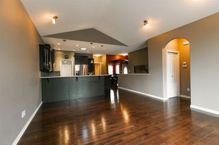 Photo 29: 28 3003 34 Avenue in Edmonton: Zone 30 Townhouse for sale : MLS®# E4179324