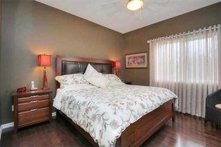 Photo 8: 28 3003 34 Avenue in Edmonton: Zone 30 Townhouse for sale : MLS®# E4179324