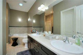 Photo 9: 28 3003 34 Avenue in Edmonton: Zone 30 Townhouse for sale : MLS®# E4179324