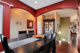 Photo 4: 28 3003 34 Avenue in Edmonton: Zone 30 Townhouse for sale : MLS®# E4179324