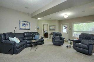 Photo 12: 28 3003 34 Avenue in Edmonton: Zone 30 Townhouse for sale : MLS®# E4179324