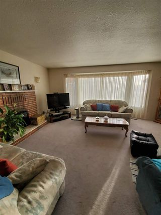 Photo 2: 31507 SUNNYSIDE Court in Abbotsford: Abbotsford West House for sale : MLS®# R2420141
