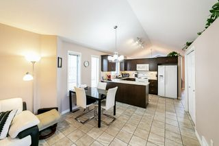 Photo 12: 4 EMPIRE Court: St. Albert House for sale : MLS®# E4180788