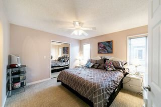 Photo 21: 4 EMPIRE Court: St. Albert House for sale : MLS®# E4180788