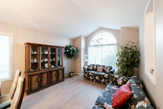 Photo 7: 4 EMPIRE Court: St. Albert House for sale : MLS®# E4180788